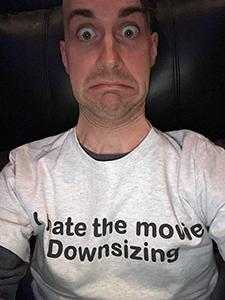 downsizing_shirt